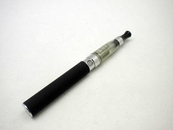какую электронную сигарету купить новичку