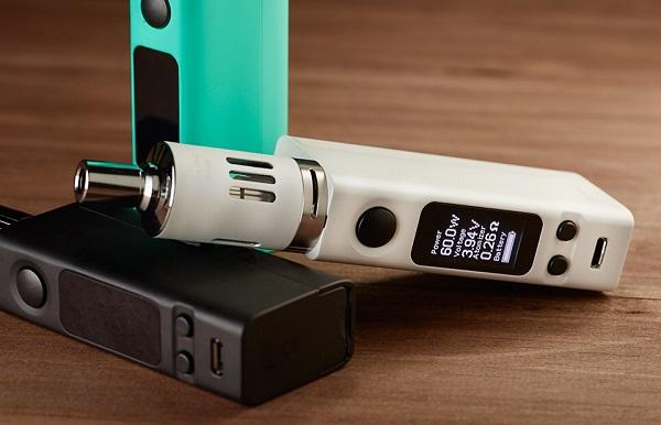 Какую электронную сигарету купить новичку мальборо сигареты купить минск