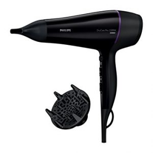 Philips BHD176 DryCare Advanced