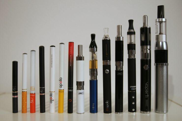 Электронные сигареты отзывы какую купить slim black сигареты купить