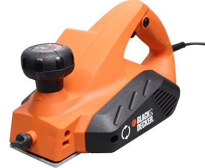 Black+Decker KW712