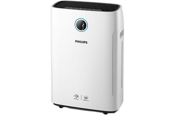 Philips AC2721/10