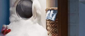 Типичные проблемы со стиральной машиной, или когда вызывать профессионала?