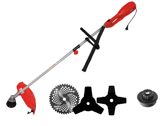 Как выбрать электрические триммеры: полезные советы