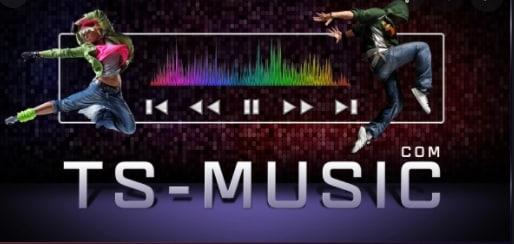 ts-music.com