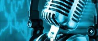 Где послушать и скачать музыку онлайн бесплатно