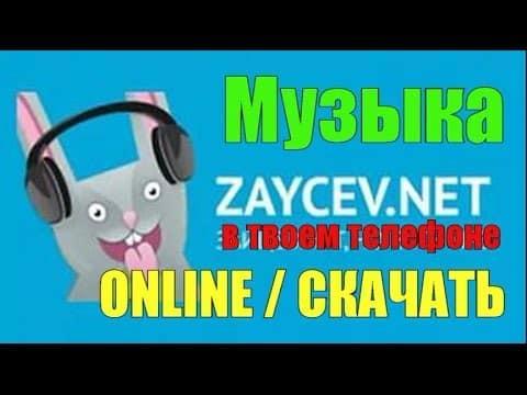 zaicev.net