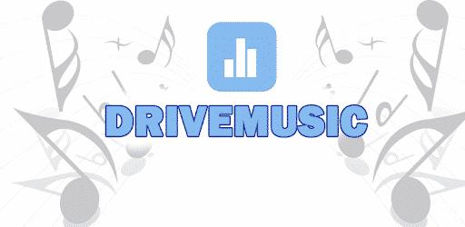 drivemusic.ru