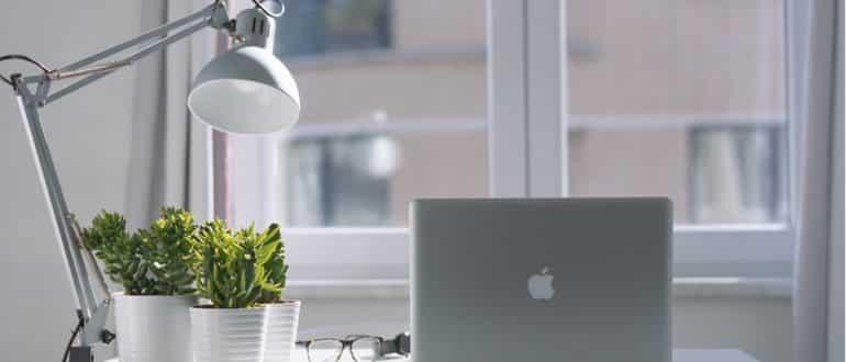 Лампа настольная офисная: как выбрать?