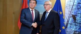 Новости Кыргызстана от независимого информационного портала manas.news