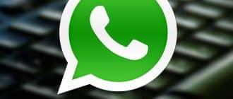 Можно ли восстановить удалённую переписку в мессенджере WhatsApp
