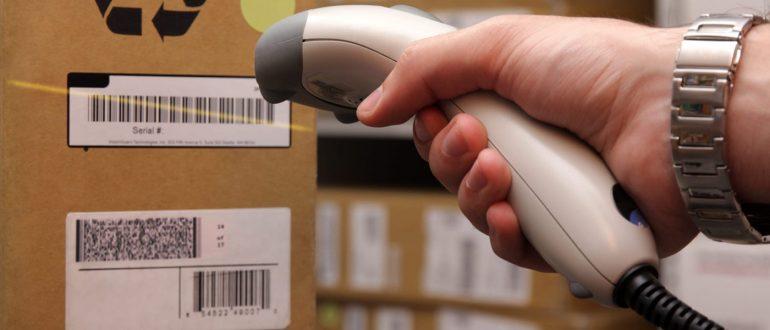 Особенности и преимущества маркировки товара
