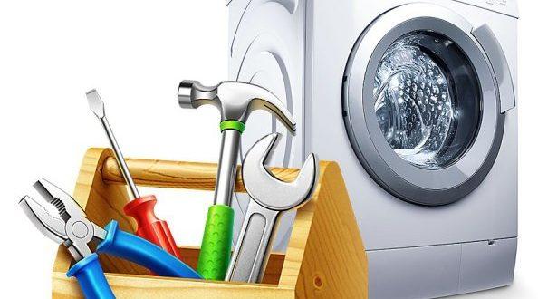 Когда нужен ремонт стиральной машины, возможные выходы из ситуации